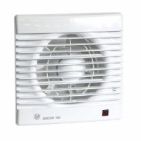 ventilators Decor 300 S